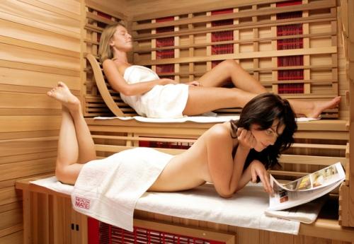 1386090920109_infared-sauna