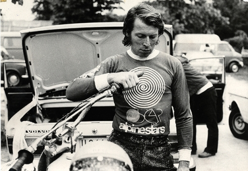 1428506162308_1974-roger-decoster