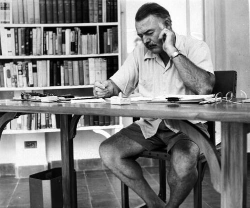 Hemingway-guayabera-AFGT