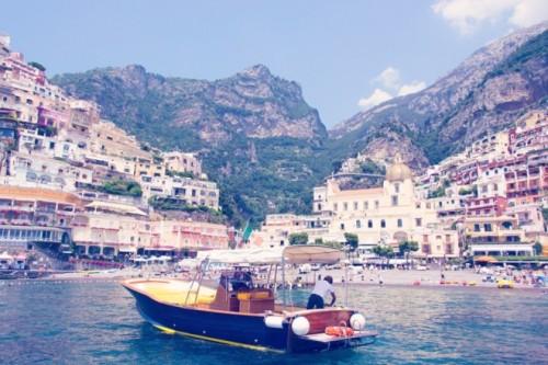 positano_wooden_boat_2-660x440