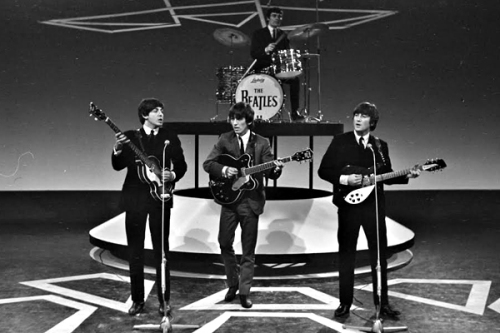 kempt_thebeatles